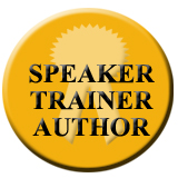 Mary Elston - Speaker, Trainer, Author